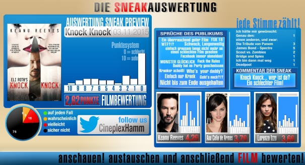 Neues design_sneakdcp_knockknock