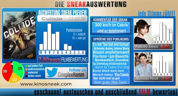 0Sneak_dcp_2Darsteller_Vorlage_web