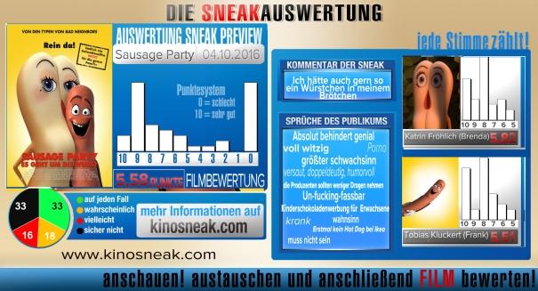 0sneak_dcp_2darsteller_vorlage-web1