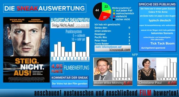 Sneak_Steig_nicht_so_quer